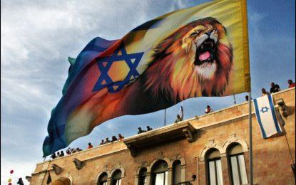 Christian Zionists Returning Bethlehem To The Days Of Herod