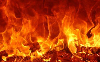 Insanity of Choosing Hell