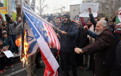 'War of Terror' Inverted: Why Did US Assassinate Iran's Anti-ISIS General?