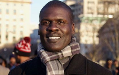 Sudanese Christians rejoice at the abolition of the Islamic apostasy law